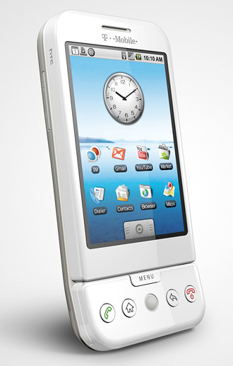 http://googlephones.ru/wp-content/uploads/2008/11/t-mobile-g1-white.jpg