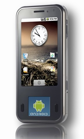 Vobis-HIGHSCREEN-PP5420-Android-Phone
