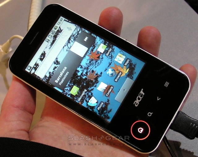 Acer-beTouch-E110-E400-MWC-2010-7