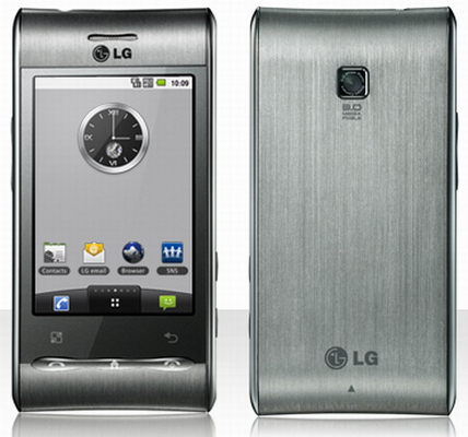 LG-GT540-Optimus-Android
