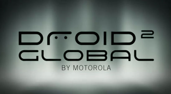 droid-2-global
