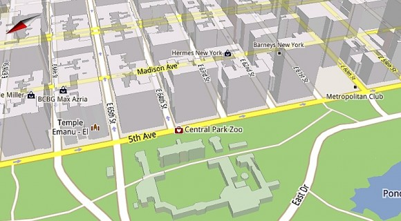 google_maps_for_mobile_5