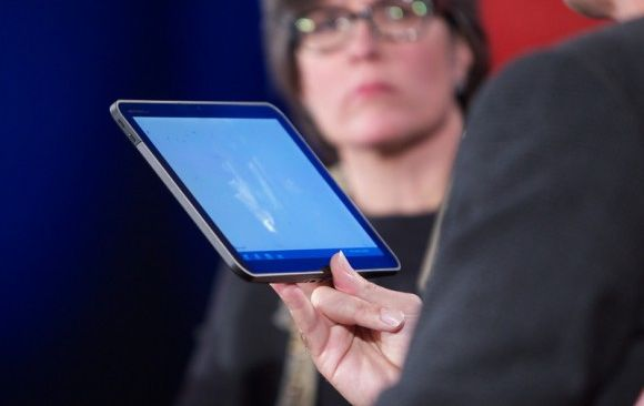 motorola_android_tablet