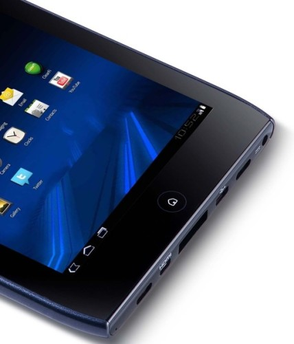 acer-iconia-tablet