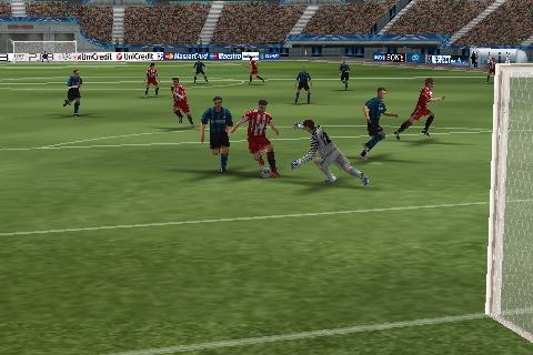PES-2011-android