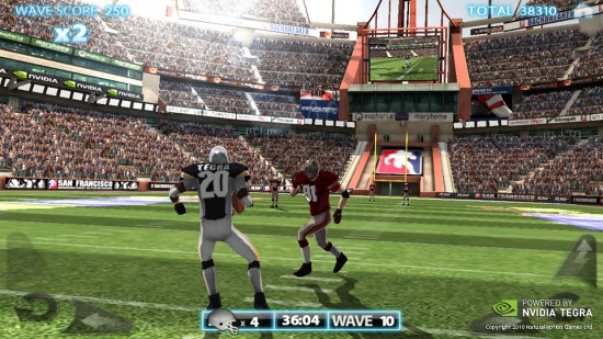 Backbreaker_Football