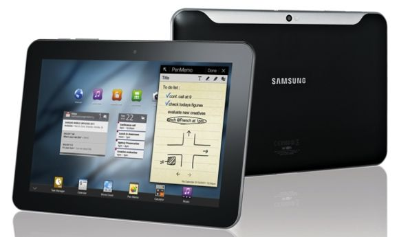 Galaxy-Tab-Renewed
