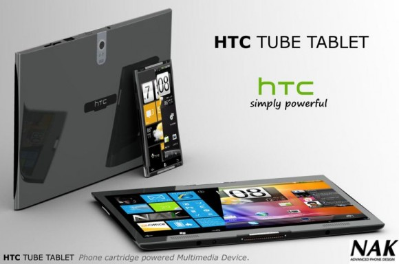 HTC_Tube_tablet_concept