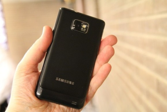 samsung-galaxy-s-ii-preview