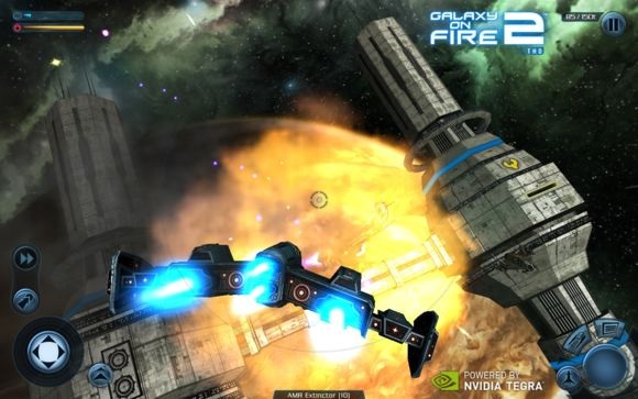 Galaxy-on-Fire-2-THD-Android
