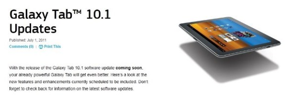 galaxy_tab_updates