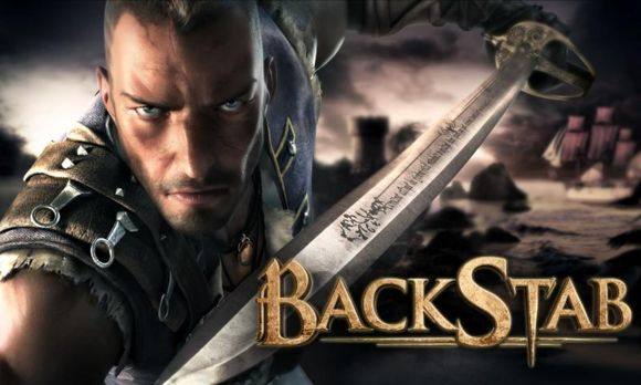 Gameloft-s-BackStab-HD