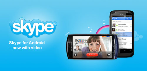 skype_android