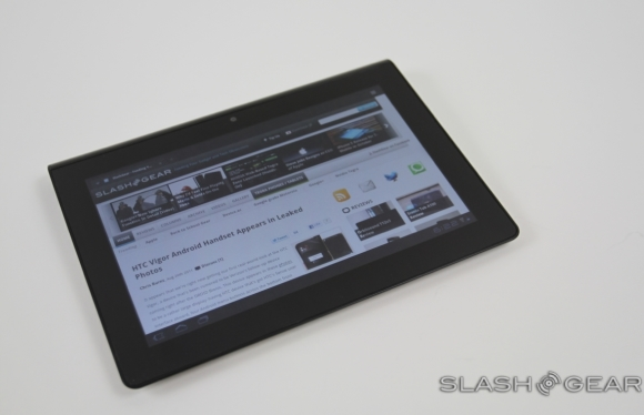 Sony-s-tablet