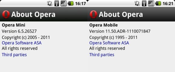 Opera-Mobile-11-5-and-Opera-Mini-6-5