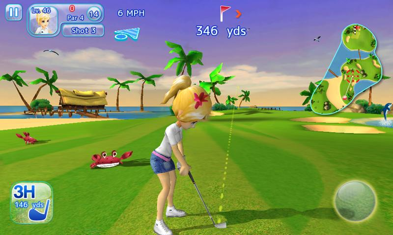 Let-s-Golf-3-HD