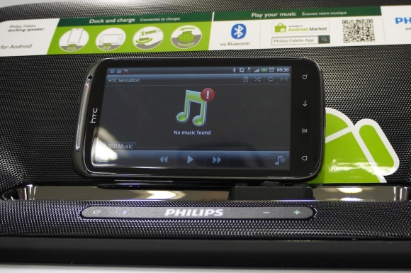 philips_fidelio