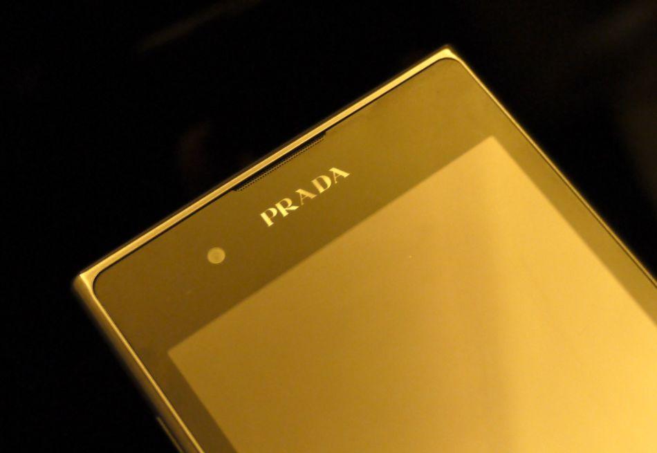 prada_phone_lg_3-0