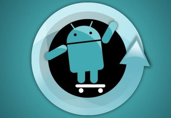 android-market-banned-apps-cyanogenmod