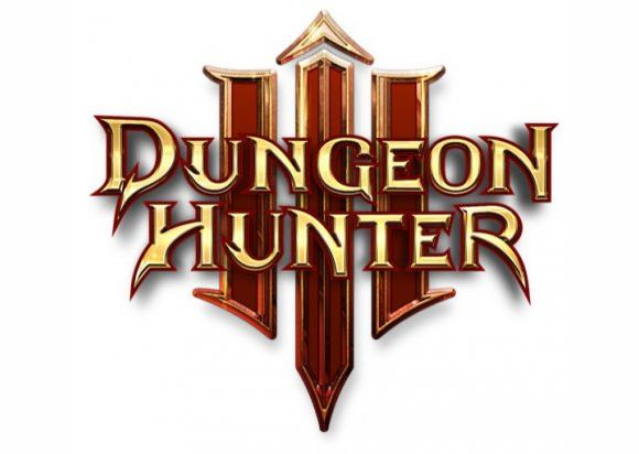 Dungeon-Hunter-3