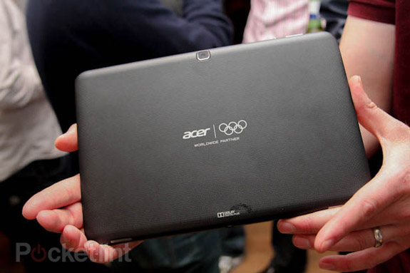 acer-iconia-tab-a510-olympic edition