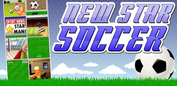 New-Star-Soccer-Android