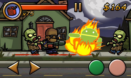 zombieville_usa_android