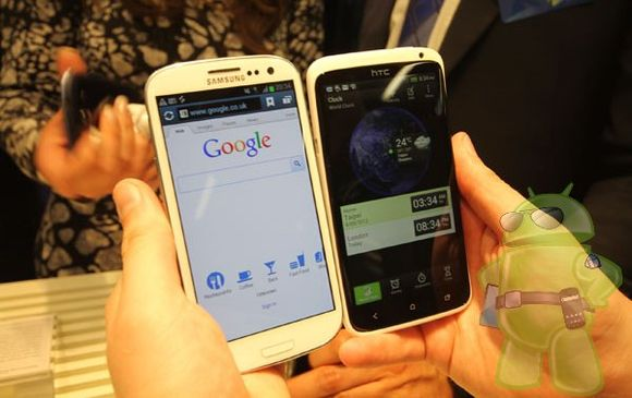 galaxy-s3-vs-htc-one-x