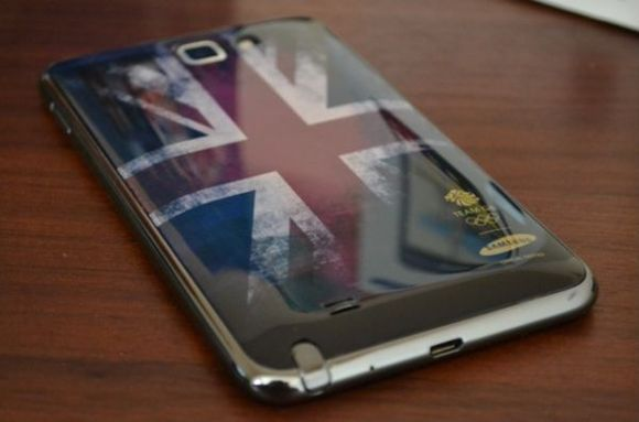 Galaxy-Note-Olympic-Edition