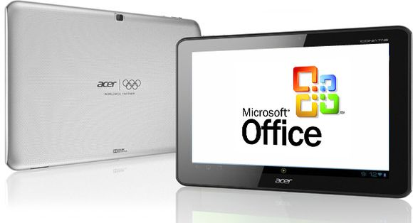 microsoft-office-android