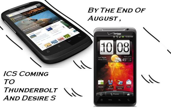 HTC-THUNDERBOLT-AND-DESIRE-S