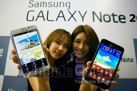 Samsung-galxy-note-2