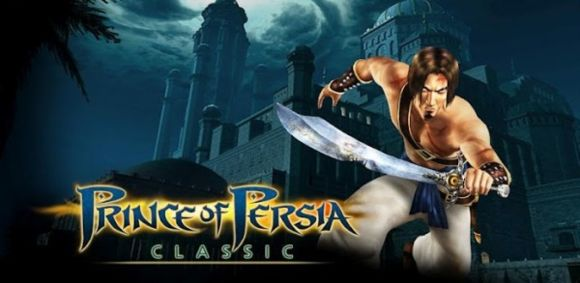 Prince-of-Persia-Classic