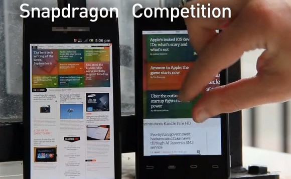 qualcomm-snapdragon-vs-intel-atom