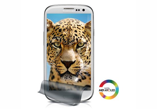 hd-super-amoled-samsung-galaxy-s3