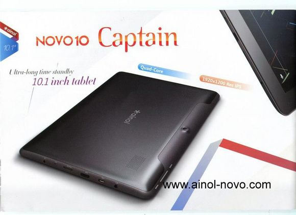 ainol-novo-10-captain