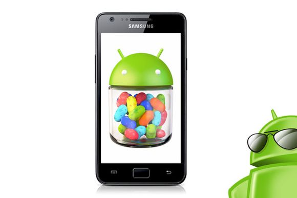 Galaxy-S2-Jelly-Bean