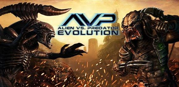 alien-vs-predator-evolution