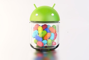 android_4-1_jelly_bean