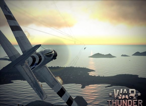 android_war_thunder