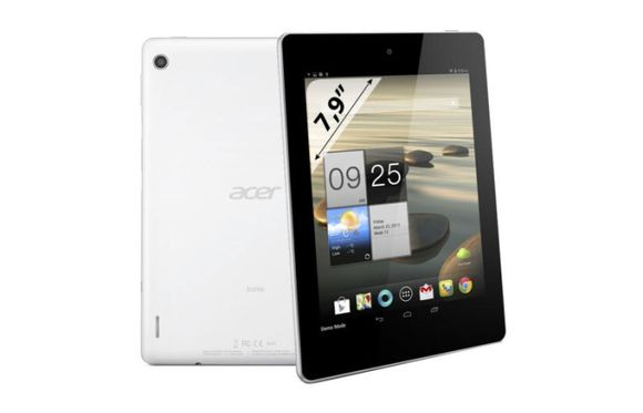Acer-Iconia-A1-8101