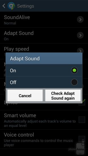 Samsung-Galaxy-S4-Adapt-Sound