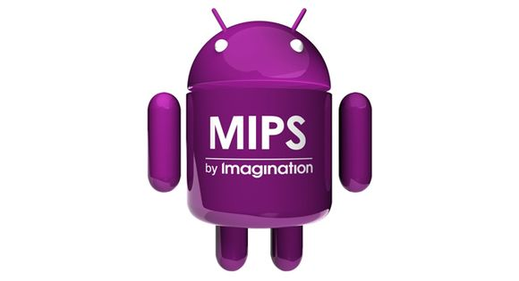 Imagination-Technologies-MIPS