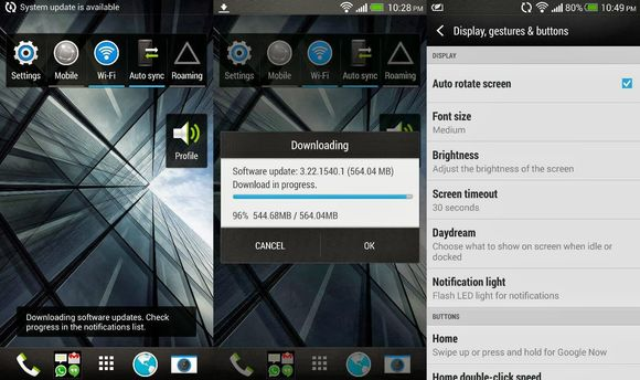 HTC-One-Android-4.3