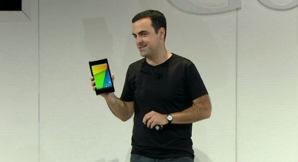 nexus-7-hugo-barra