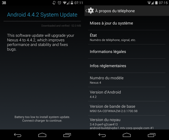 Android-4.4.2