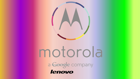 1_1_Google-sells-Motorola-2