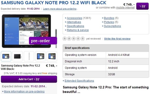 1_1_Samsung-Galaxy-NotePRO-pre-order-Europe-US-launch-date