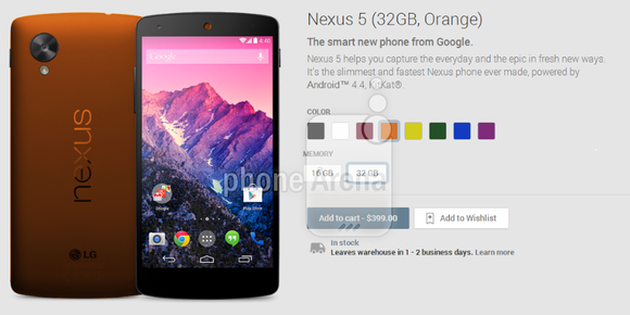 2_1_New-color-choices-coming-to-the-Nexus-5