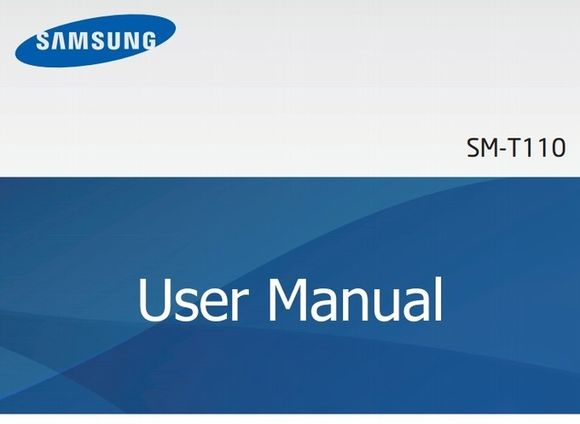 3_2_Samsung-Galaxy-Tab-3-Lite-User-Manual